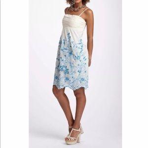 Anthropologie Dress by Vanessa Virginia Size 2